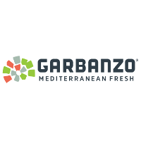Garbanzo Fresh Mediterranean