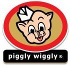 Piggly Wiggly Southern