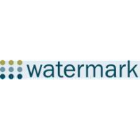 Watermark Group (Indianapolis)