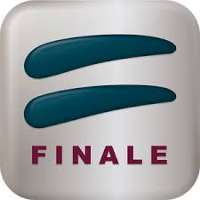 Finale Systemer