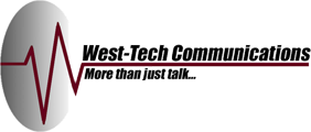 West-Tech Communications