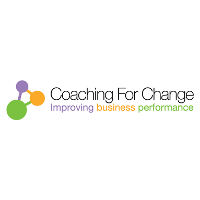 Coaching For Change?uq=8lCq2teR