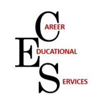 Career Educational Services