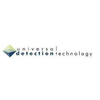 Universal Detection Technology