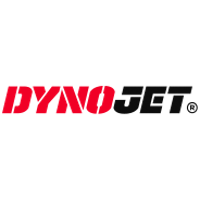 Dynojet Research