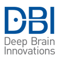 Deep Brain Innovations