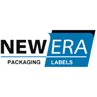 New Era Packaging
