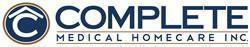 Complete Medical Homecare