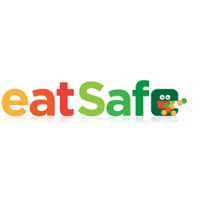 EatSafe ( Other Containers and Packaging)