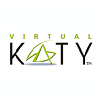 Virtual Katy Development