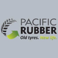 Pacific Rubber Recycling?uq=PEM9b6PF