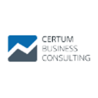 Certum Business Consulting