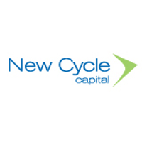 New Cycle Capital