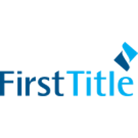 First Title Insurance