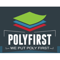 PolyFirst Packaging