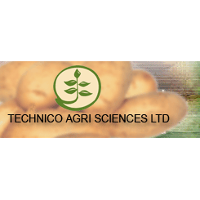 Technico Agri Sciences