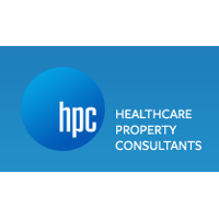 Healthcare Property Consultants