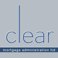 Personal Touch Mortgage Administration Services?uq=w9if130k