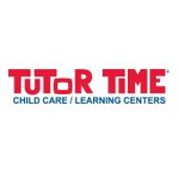 Tutor Time Learning Systems