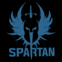 Spartan Imports