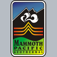 Mammoth Pacific