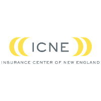 Insurance Center of New England