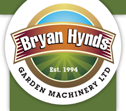 Bryan Hynds Services
