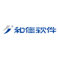 Beijing Hejia Software Technology Company