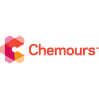 The Chemours Company (Aniline Facility)