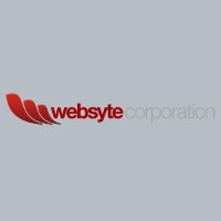 Websyte Corporation