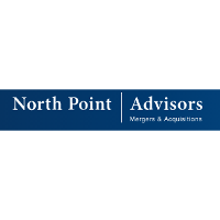 North Point Advisors