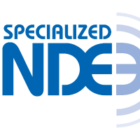 Specialized NDE