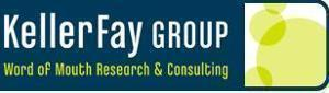 Keller Fay Group
