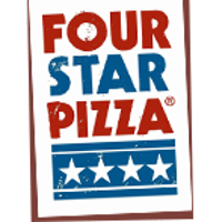 Four Star Pizza Ireland