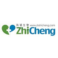 Shanghai Zhicheng Biological Technology Company