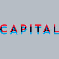 Capital Capital Advisors