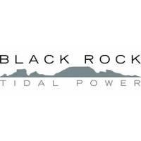 Black Rock Tidal Power?uq=w9if130k