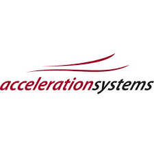 Acceleration Systems