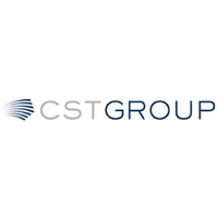 (CST Group)