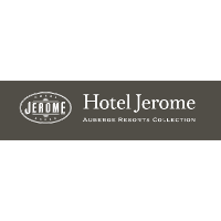 The Hotel Jerome
