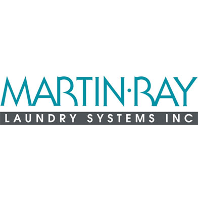 Martin-Ray Laundry Systems