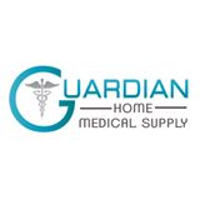 Guardian Products