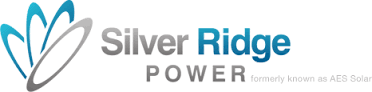 Silver Ridge Power Espana IBV