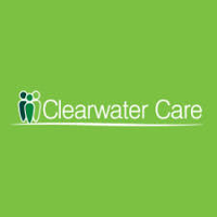 Clearwater Care?uq=AFYHfsyn