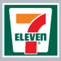 7-Eleven Malaysia Holdings