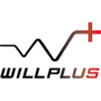 Willplus Holdings