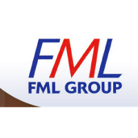 FML Group Holdings