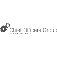 Chief Officers Group