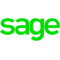Sage South Africa