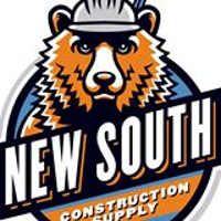 New South Construction Supply